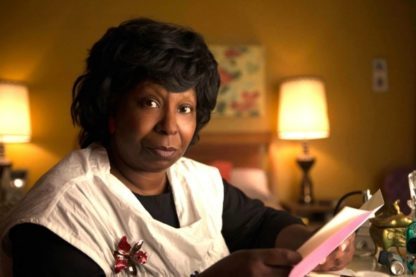 A Day Late and a Dollar Short 2014 Whoopi Goldberg 1
