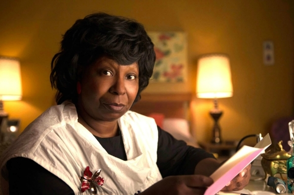 A Day Late and a Dollar Short 2014 Whoopi Goldberg