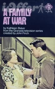 A Family At War Complete Series 2