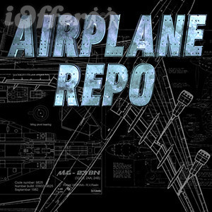 Airplane Repo Complete Seasons 1 and 2