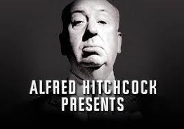 Alfred Hitchcock Presents Seasons 1, 2, 3, 4, 5, 6 and7