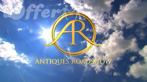Antiques Roadshow All Episodes from Season 38 (2015)