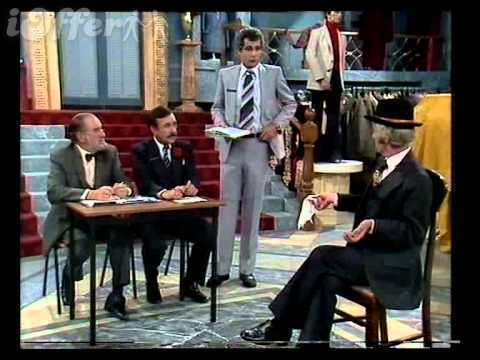 Are You Being Served in Australia Complete Series