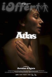 Atlas 2013 Movie with English Subtitles