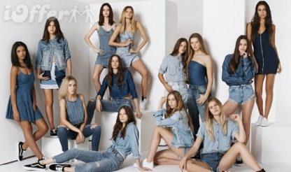 Australia's Next Top Model Season 10 (2016) with Finale 1