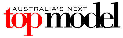 Australia's Next Top Model Seasons 6 and 7