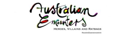 Australian Encounters All Aired Episodes 1