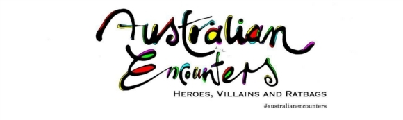 Australian Encounters All Aired Episodes