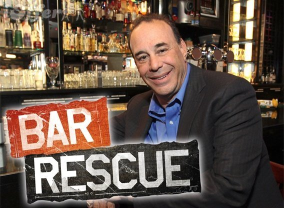Bar Rescue Season 4 Complete 53 Episodes