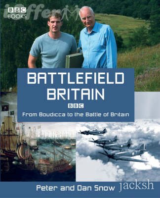Battlefield Britain 2004 All Episodes