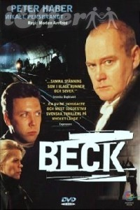 Beck Complete 4 Seasons (Peter Haber)