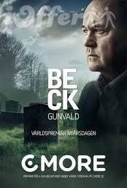 Beck Season 6 (2016) with English Subtitles