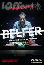Belfer Season 1 with English Subtitles