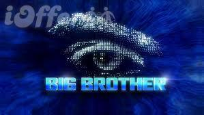 Big Brother Australia Season 9 All 89 Episodes 2