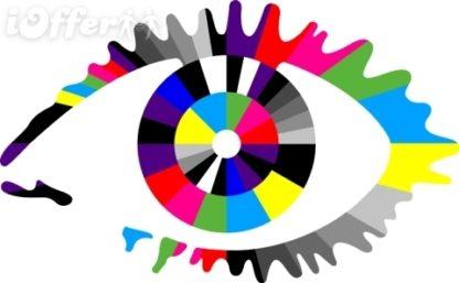 Big Brother UK Season 16 (2015) Complete 1