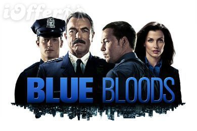 Blue Bloods Season 4 All Episodes