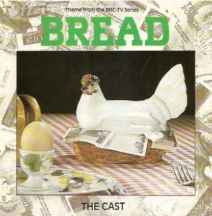 Bread (1986-1991) Complete 7 Seasons 1