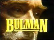 Bulman Complete Series Starring Don Henderson