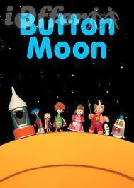 Button Moon and Classic Sooty 95 Mixed Episodes 1