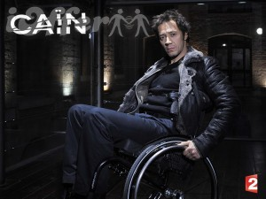 Cain Seasons 3 and 4 French with English Subtitles