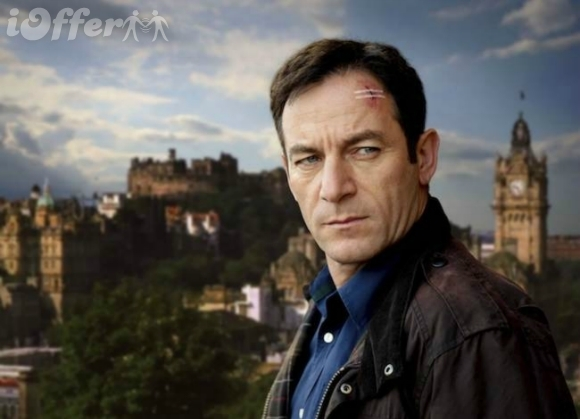 Case Histories Seasons 1 and 2 COMPLETE
