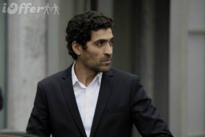 Cherif starring Abdelhafid Metalsi English Subtitles 1