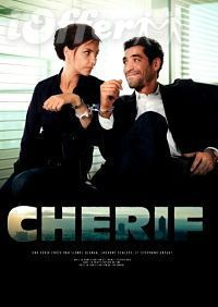 Cherif starring Abdelhafid Metalsi English Subtitles 2