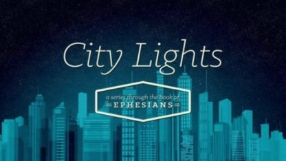 City Lights All 6 Seasons 1