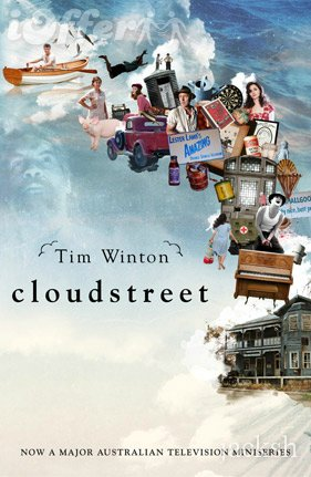 Cloudstreet Australian TV All Episodes