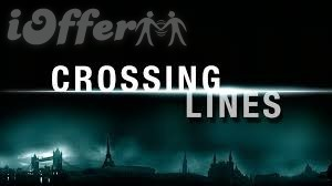 Crossing Lines Complete Season 1