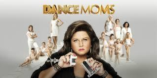 Dance Moms Seasons 2, 3 and 4 COMPLETE