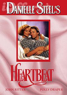 Danielle Steel's Heartbeat starring John Ritter
