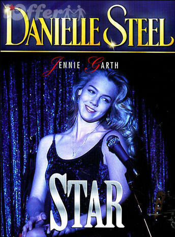 Danielle Steel's Star (1993) Jennie Garth 1