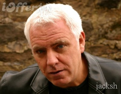 Dead Man On Meds Starring Dave Spikey ALL Episodes