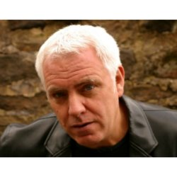 Dead Man On Meds Starring Dave Spikey ALL Episodes 2