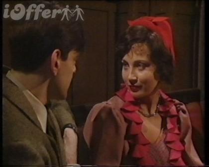Diana BBC Series 1984