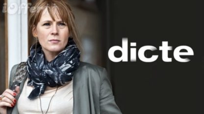 Dicte Complete Seasons 1 and 2 with English Subtitles 1