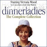 Dinnerladies Complete Seasons 1 and 2