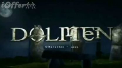 Dolmen (2005) French Series with English Subtitles 1