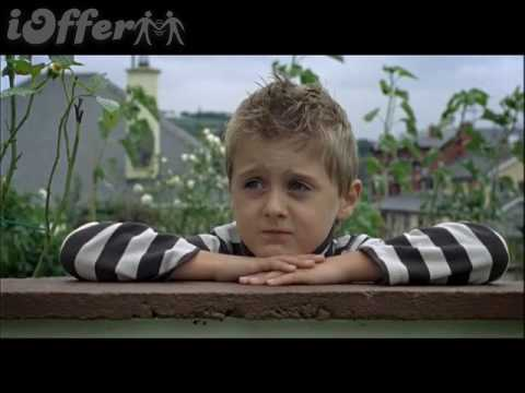 Eamon (2009) starring Robert Donnelly and Amy Kirwan