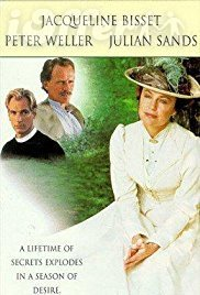 End of Summer (1997) starring Jacqueline Bisset