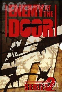 Enemy at the Door Seasons 1 and 2 (1978-1980) 1