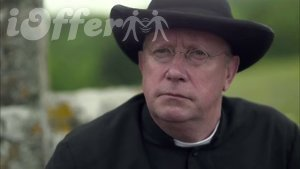 Father Brown Seasons 1 + 2 COMPLETE