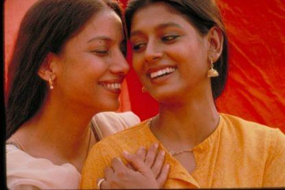 Fire 1996 (Deepa Mehta) with English Subtitles 1