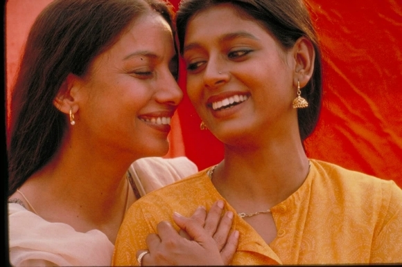 Fire 1996 (Deepa Mehta) with English Subtitles