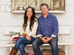 Fixer Upper Season 5 with All Episodes