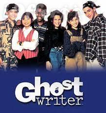 Ghostwriter All 74 Episodes