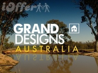 Grand Designs Australia 7 Full Seasons