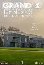 Grand Designs House of the Year Seasons 1 and 2