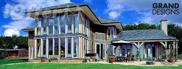 Grand Designs Season 18 (2017) with All Episodes